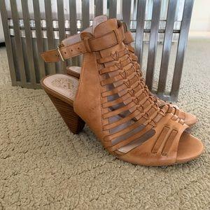 Vince Camuto sandal